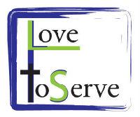 LoveToServeLogo