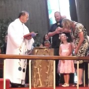 Baptism01a