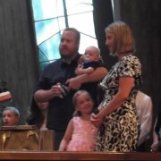 Baptism02a
