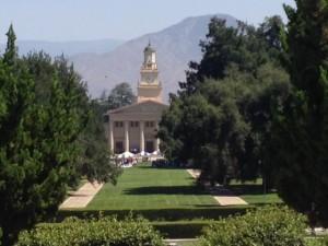 Cal-Pac-MemorialChapel03