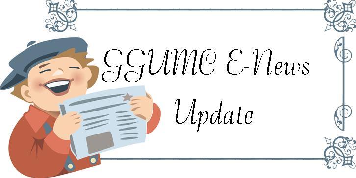 E-NewsUpdateGraphic01