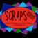 ScrapsLogo01