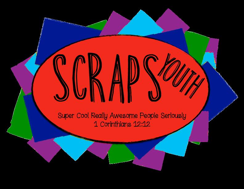 2016-10-25-youth-scrapsnewslettergraphic